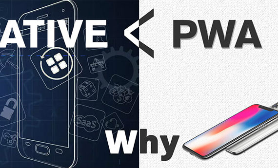 PWA-vs-Native