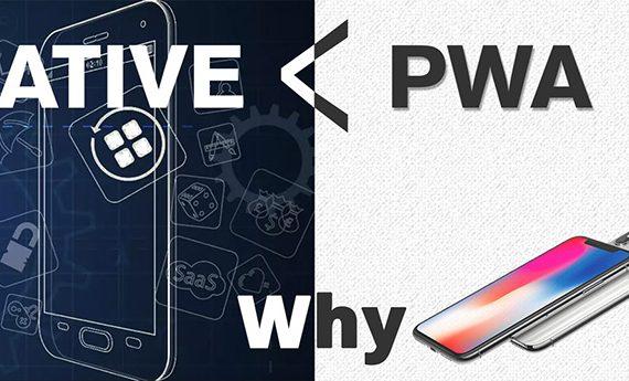 PWA-vs-Native