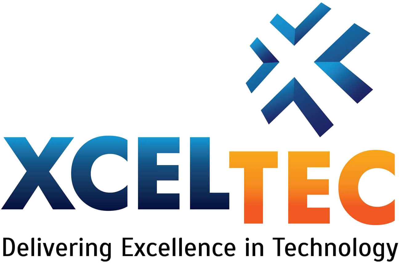 Web & Mobile App Development Company XcelTec