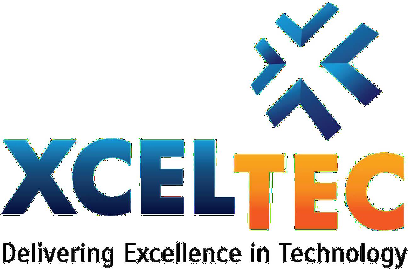 Web & Mobile App Development Company XcelTec