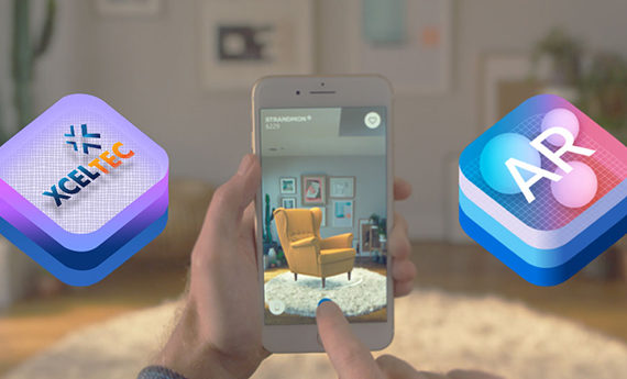 What-is-Apple-ARKit-Overview-and-Its-Features-Highlights-XcelTec