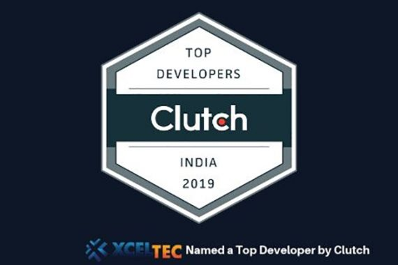 XcelTec-Names- as-Top-Developer-by-Clutch