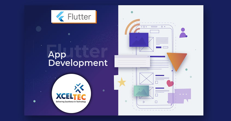 Should I Choose Flutter for Mobile App Development