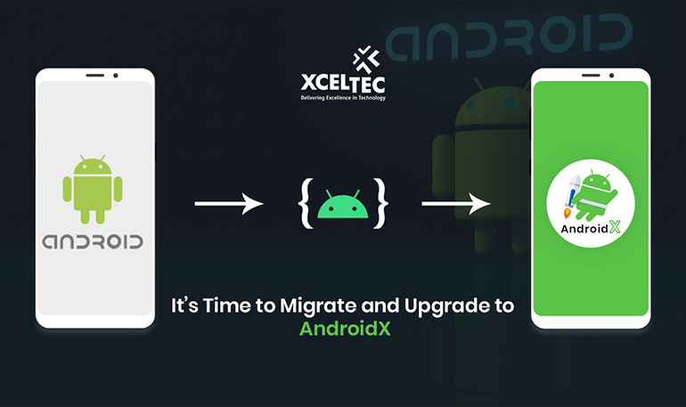 What is AndroidX and Why It is Important to Migrate to AndroidX