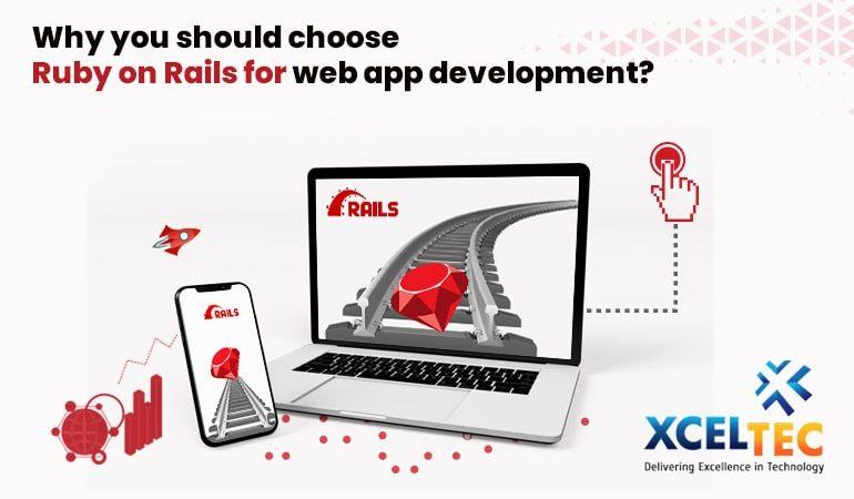 why should choose ruby on rails, ruby on rails development, ror application development, ror development cost