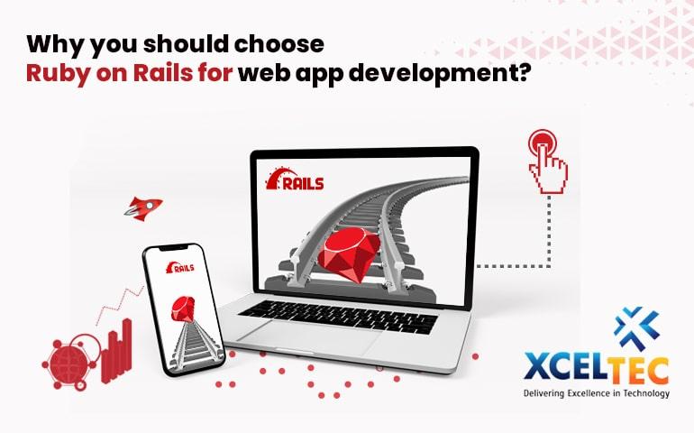 why should choose ruby on rails, ruby on rails development, ror application development, ror development cost