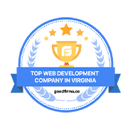 Top-Web-Developer-badge
