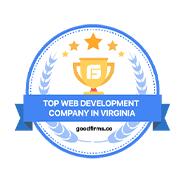 Top-Web-Developer-badge