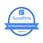 Top-web-development-companies
