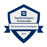 TopDevelopers-Top-E-Commerce-Development-Company-in-Australia-XcelTec