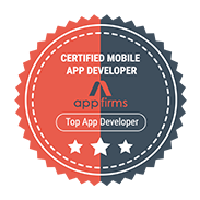 app-firms