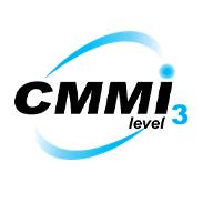 cmmi-level3
