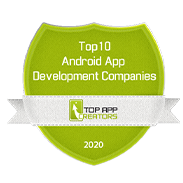 top-10-android-app