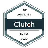 top-agencies-2020