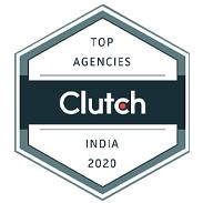 top-agencies-2020