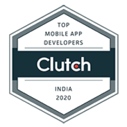 top-mobile-app-developers-2020