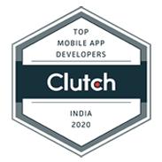 top-mobile-app-developers-2020